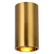 Накладной светильник Favourite Stirpe 2796-1U