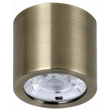 Накладной светильник Favourite Deorsum 2806-1C