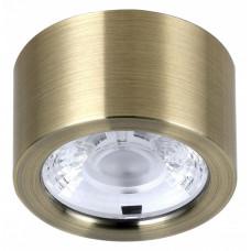Накладной светильник Favourite Deorsum 2806-1U
